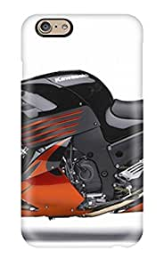 Fashion Design Hard Case Cover/ WLPFXiX2300VmpwS Protector For Iphone 6