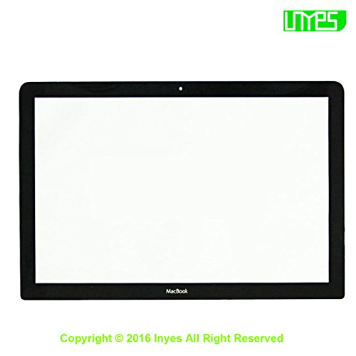 A1278-2008-LCD-Glass-fit-for-Apple-MacBook-13