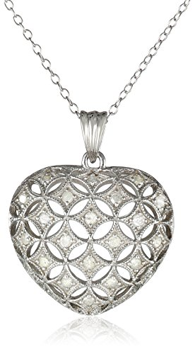 sterling-silver-diamond-heart-pendant-necklace-5-cttw-h-i-color-i3-clarity-18