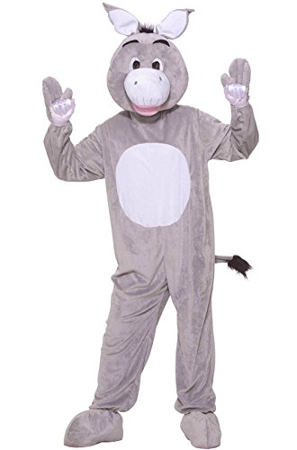 Forum (Mens Animal Fancy Dress Costumes)