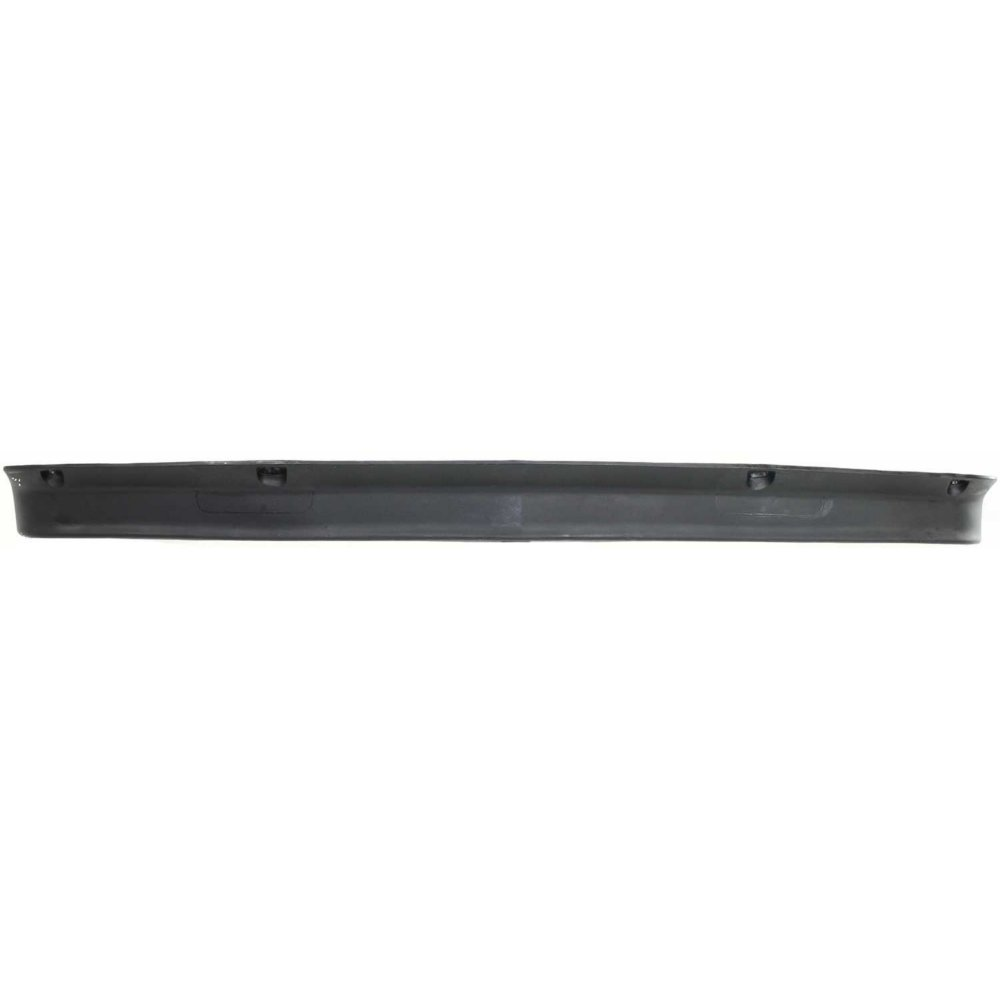 Lower Air Deflector compatible with GMC C/K Full Size P/U 88-02 Front Prmd
