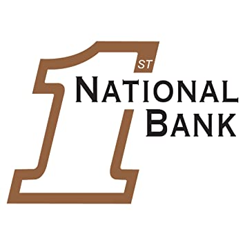 Amazon com: First National Bank Alamogordo: Appstore for Android