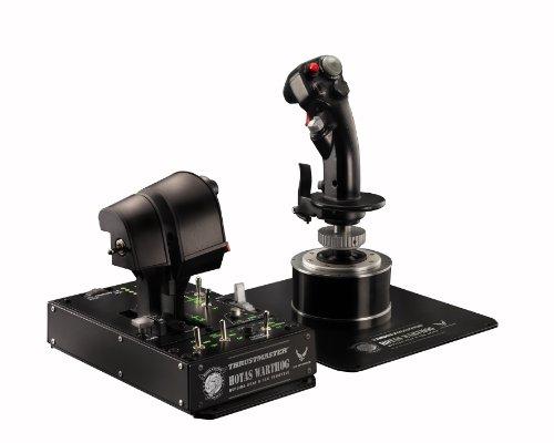 ThrustMaster 2960720 Thrustmaster Warthog Joystick