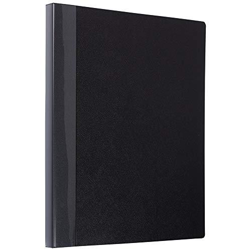 - JAM Paper Smart View Presentation Book - 8 1/2