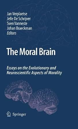 brain essay   bid writing servicesbrain drain essay about writing