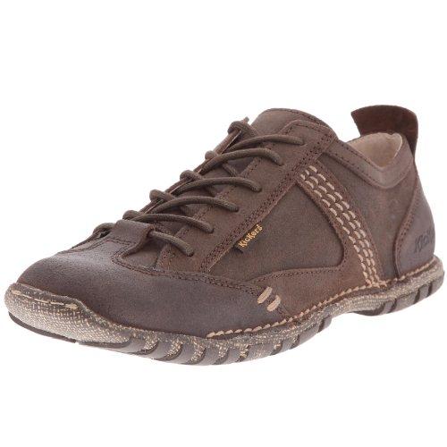 Kickers Fabio, zapatos bajos para hombre