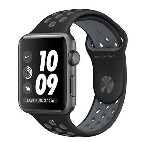 Apple-Watch-Nike-42mm-Black