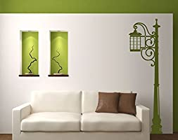 Arte de la pared decal-sticker clipart-vinyl Cutter Plotter images-vector Clip Art Graphics CD: Amazon.es: Software
