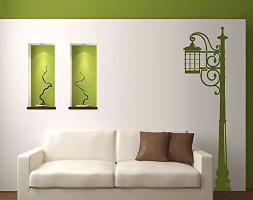 Wall Art Decal Sticker Clipart Vinyl Cutter Plotter Images