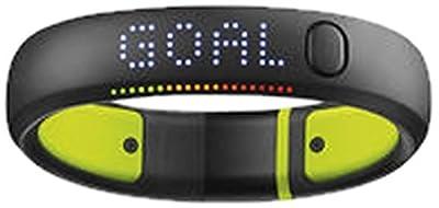 Nike+ Fuelband SE Fitness Tracker by Nike