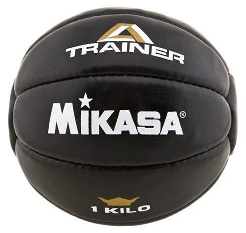 Mikasa Hungarian Heavy Weight 1 Kilo Training Ball WHH1