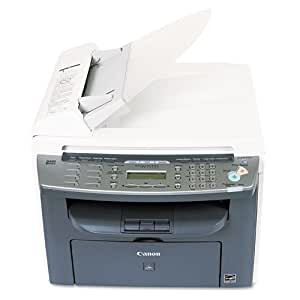 canon fax machine customer support number