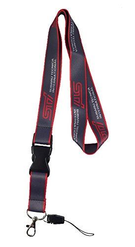 sti-subaru-lanyard-jdm-wrx-impreza-rs-legacy-keychain-neck-strap-id