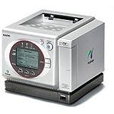Sanyo DVP-P1EX/PK50 - Impresora Sublimación Color