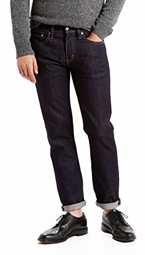 80e3aaa14ea Galleon - Levi s 04511 Men s 511 Slim Fit Jean