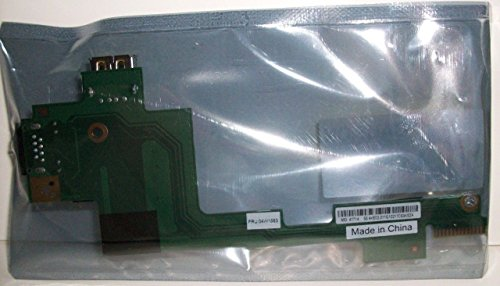 New OEM Lenovo Thinkpad T520 USB Sub Card FRU# (Ibm Sub Card)
