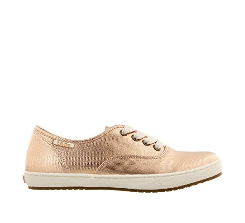 Cheapest for sale buy cheap new arrival Taos Footwear Women's Guest Star Fashion Sneaker Rose Gold discount pictures shop for sale online buy cheap best store to get AQ3jCWdf6L