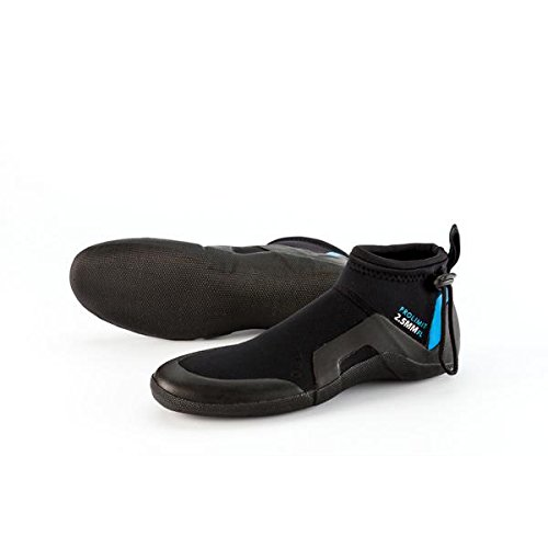 prolimit Fusion 2,5mm Shoe/Chaussures en néoprène