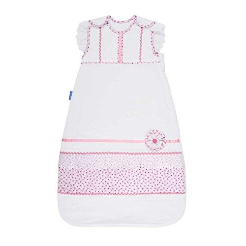 0 5 Tog Baby Sleeping Bag 18 36 Months - 2