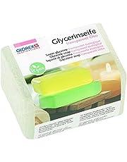 GLOREX 6 1600 glycerine-zeep eco