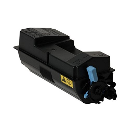 Kyocera TK3122 Cartridge Fs4200dn Estimated