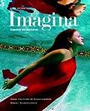 Imagina 3e SE(LL) + SS + WSAM 3rd Edition