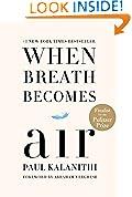#2: When Breath Becomes Air