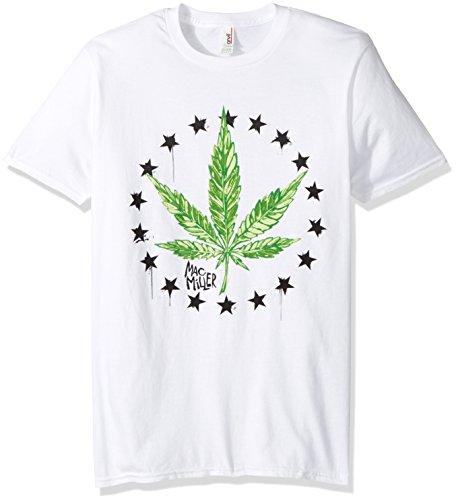 pot leaf merchandise - 2