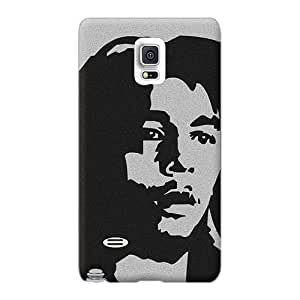 Shock Absorption Hard Phone Cover For Sumsang Galaxy S6 (wkz242kSTg) Provide Private Custom Beautiful U2 Pattern
