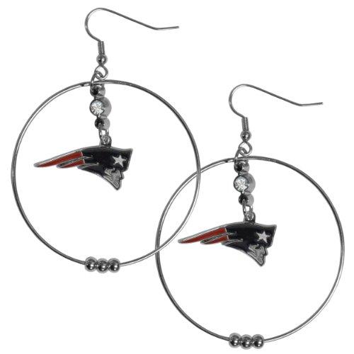 New England Patriots Jewelry - 7