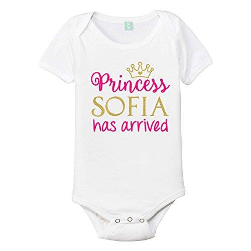 custom baby onesies - 5