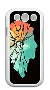NBcase The Impending Doom hard PC case for samsung galaxy s3 for girls