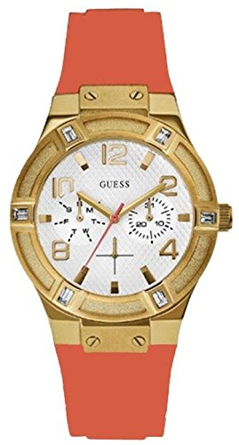 GUESS LADY S15 Women's watches W0564L2