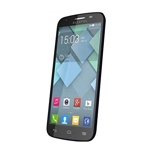 Alcatel-Onetouch-C7-Smartphone-libre-Android-pantalla-5-cmara-5-Mp-4-GB-Quad-Core-13-GHz-512-MB-de-RAM