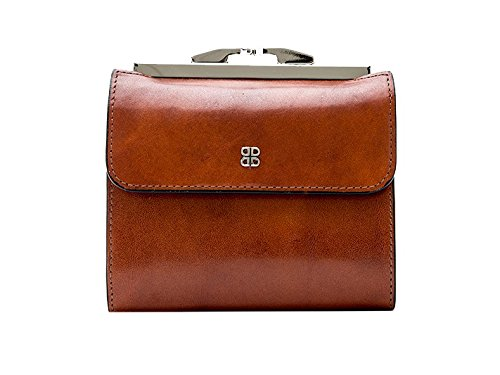 - Bosca Womens Old Leather 4