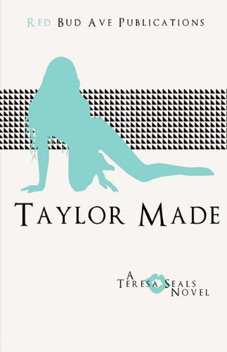Download Taylor Made ebook