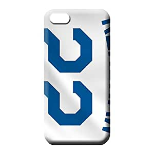 iphone 5 5s Specially mobile phone back case Hd Attractive player jerseys