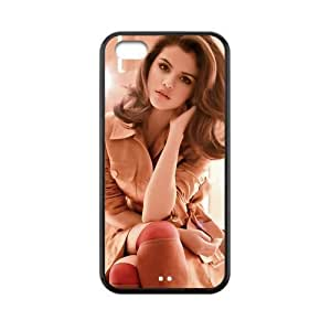 diy phone caseCustom Selena Gomez Back Cover Case for iphone 6 plus 5.5 inch Designed by HnW Accessoriesdiy phone case