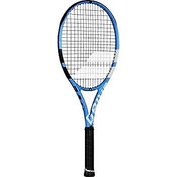Babolat Pure Drive Tour Tennis Racquet (4 1/2)