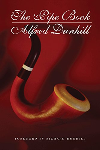 The 8 best dunhill collectibles