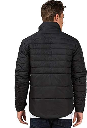 Ben Martin Men's Bomber Jacket