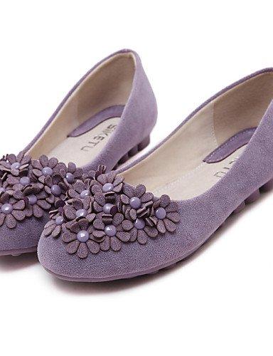 de de mujer zapatos PDX tal UBRZSxnWp
