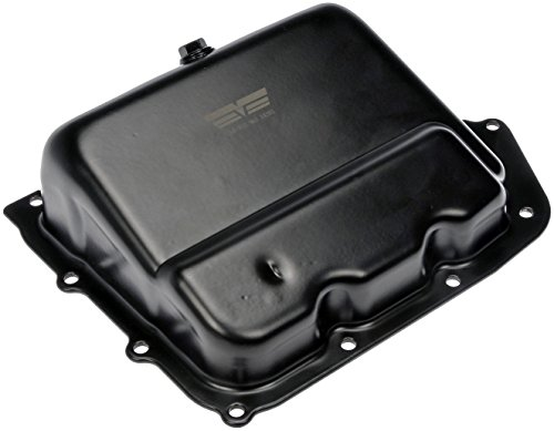Dorman OE Solutions 265-833 Transmission Oil Pan