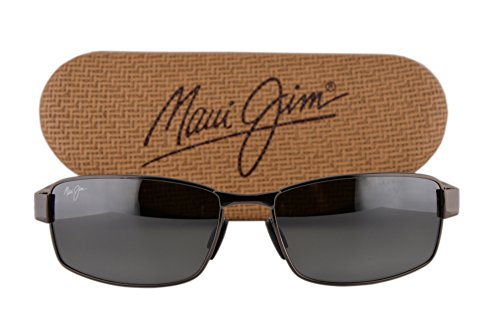 maui-jim-kona-winds-sunglasses-gunmetal-w-blue-w-polarized-neutral-gray-lens-70702d