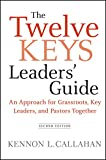 The Twelve Keys Leaders' Guide