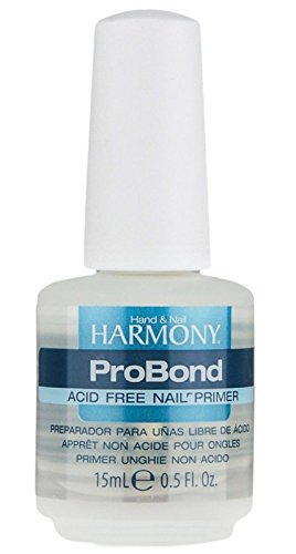 Gelish Pro Bond (Non-Acid Primer) 0.5 (Bond Primer)