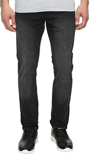 scotch soda jeans - 4