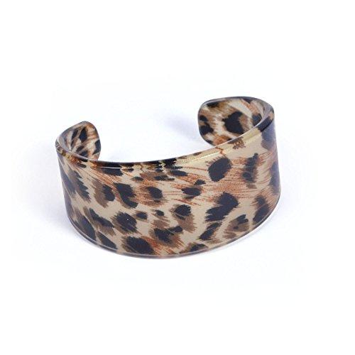 Bristol Novelty BA773 Feline Fantasy Bracelet, Womens, One Size
