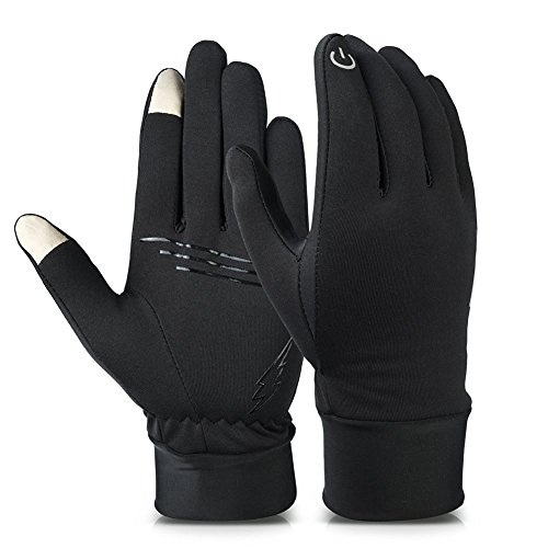 Best Gloves For Cold Weather - 4