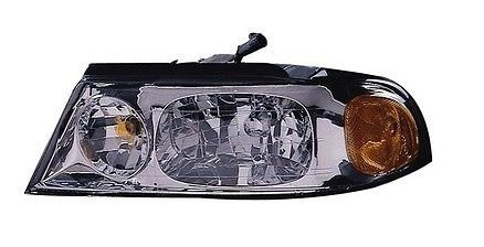 98-99-00-01-02-lincoln-navigator-driver-headlamp-headlight
